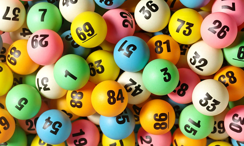 Лотерейная манипуляция: почему нам подают единого оператора лотерей как сплошное благо?