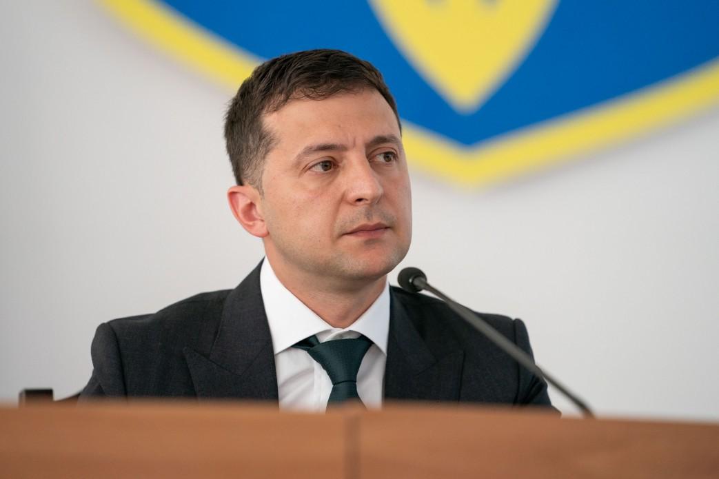 Без реформ плани президента Зеленського навряд чи можна втілити
