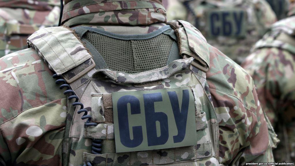 В какой реформе нуждается Служба безопасности Украины