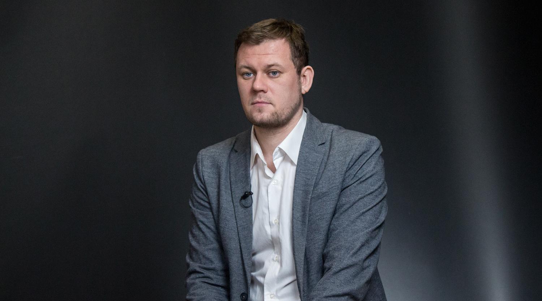 """Денис Казанський про """"Мінськ-2"""" і умову повернення Донбасу Україні"""