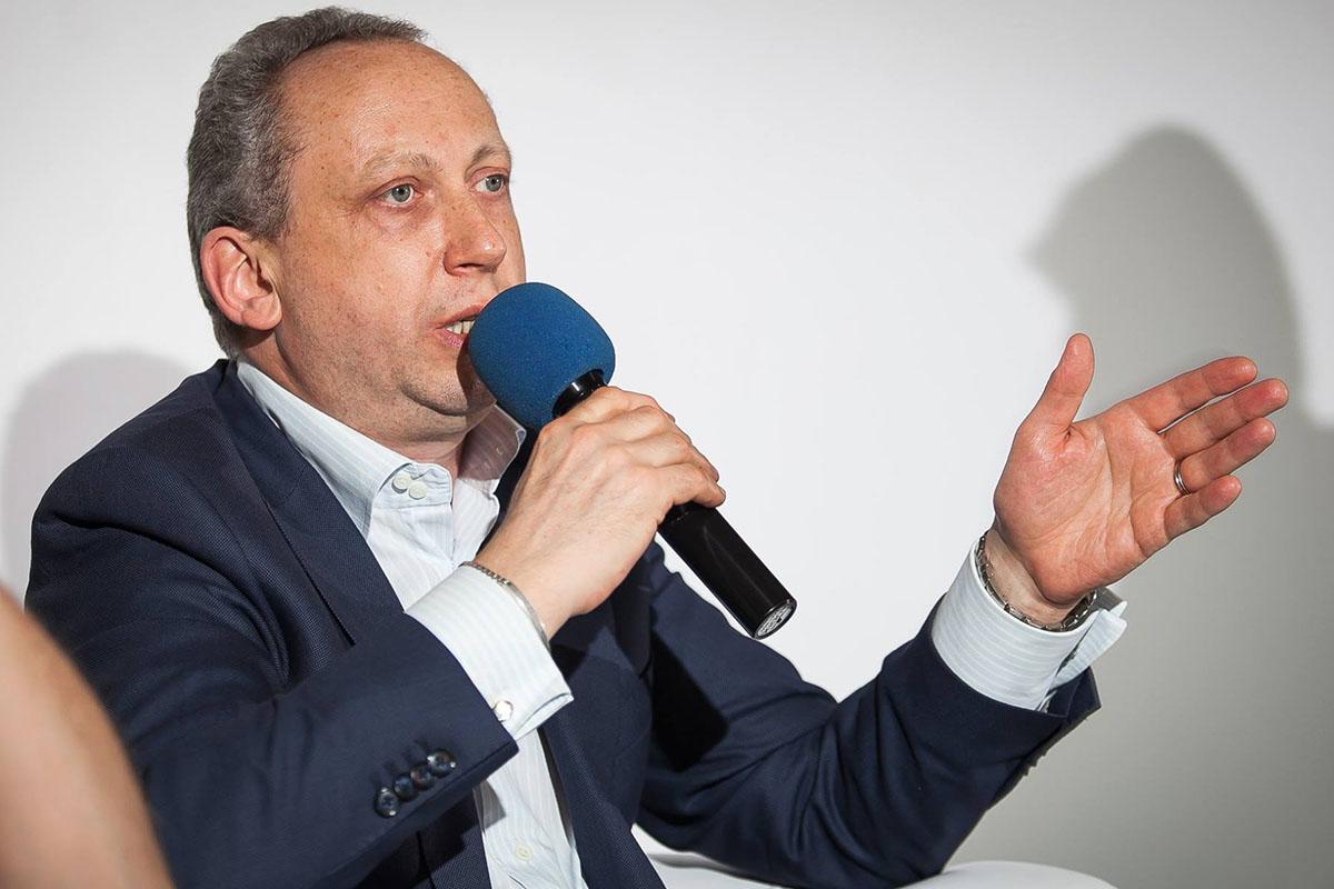 Российский финансист объяснил, чего боится нынешний российский режим