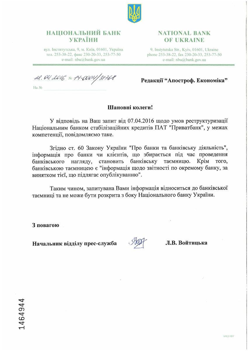 приватбанк должники по кредитам украина оформление просроченных кредитов