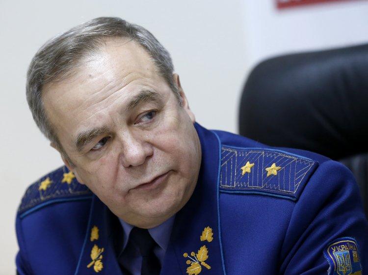Генерал Игорь Романенко рассказал о вероятности полномасштабного российского военного вторжения в Украину