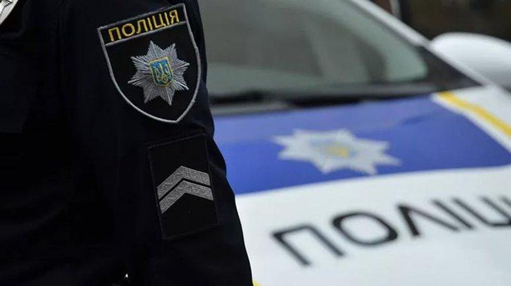 Ким був убитий Дмитро Кирилов і кому він міг перейти дорогу