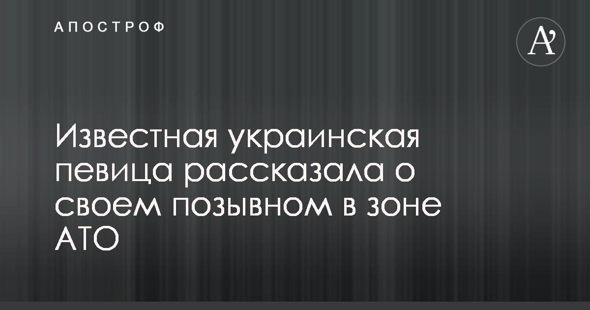 Штрафы заскачки напряжения увеличат вразы Свежие Новости Сегодня
