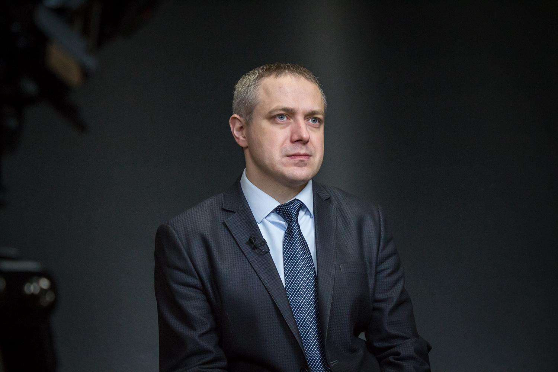 Миллиарды от МВФ не приведут инвесторов в Украину