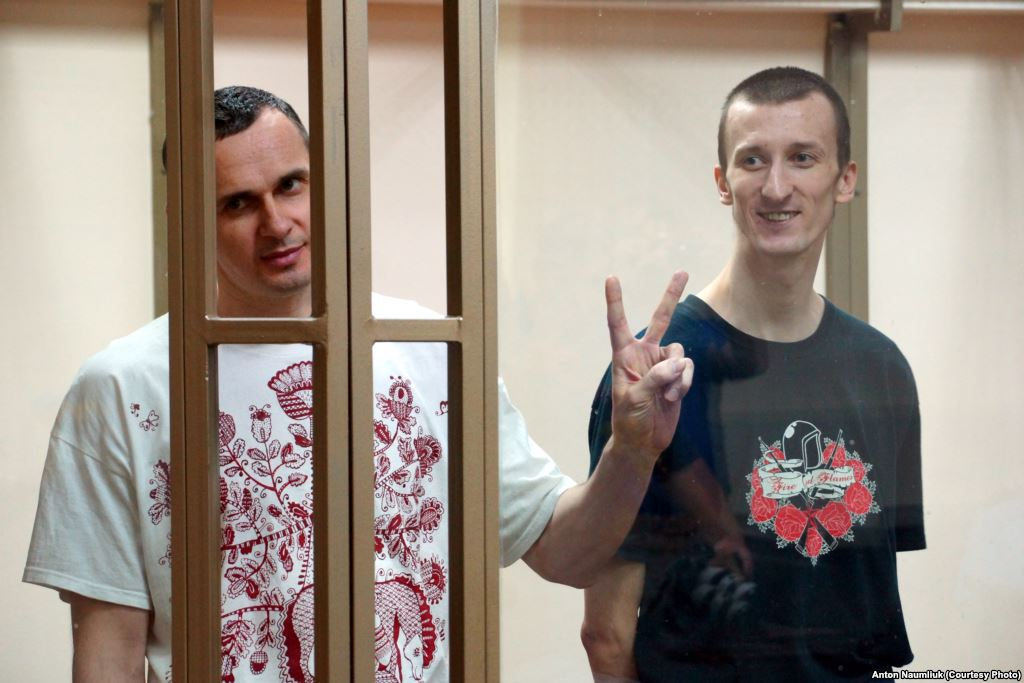 Конечной целью Кремля является снятие западных санкций и выполнение условий Минска-2