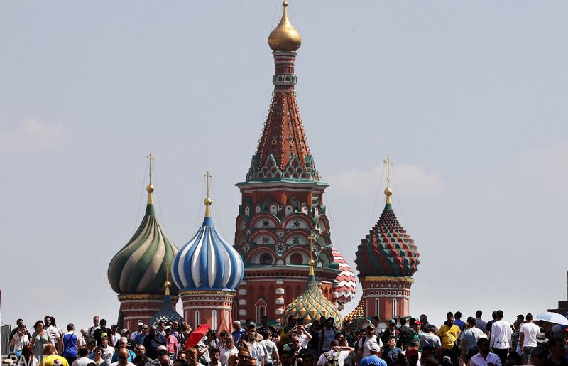 Слава Рабинович о затее Путина с использованием названий украинских городов