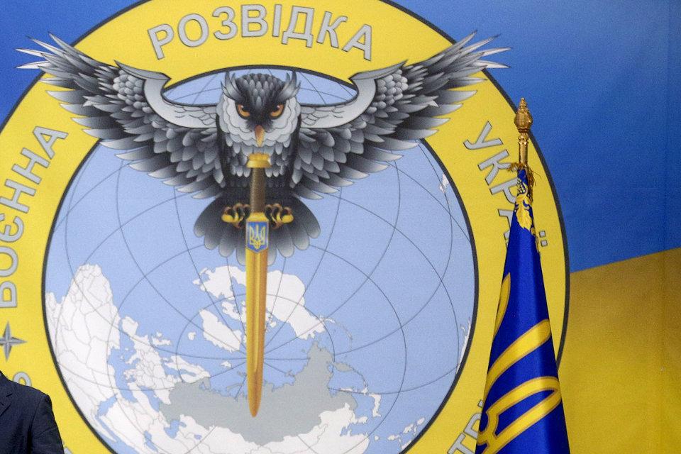 Разведчики и геральдисты не сошлись во мнении по поводу эмблемы с украинской совой