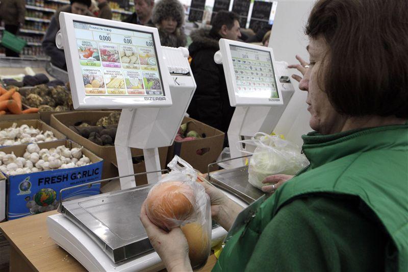 Владелец сети «Велика Кишеня» планирует развивать магазины «у дома» по франчайзингу
