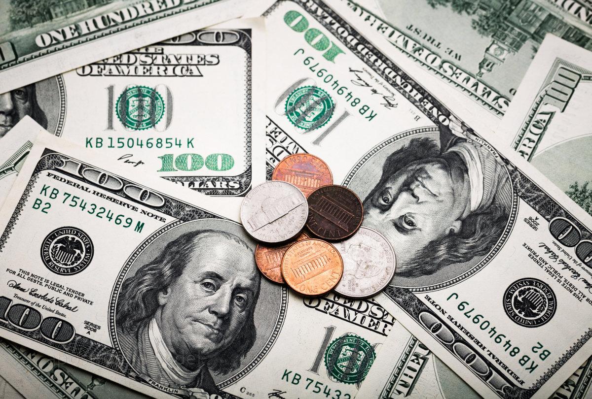 Россия предложила вариант реструктуризации украинского долга