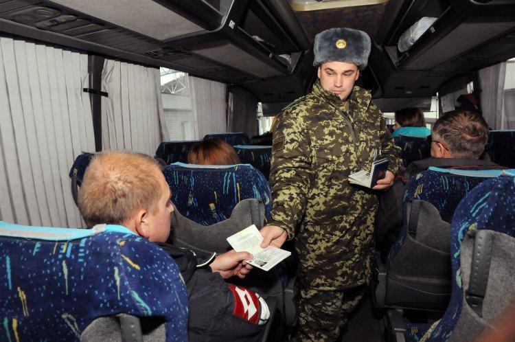 Часть депутатов сомневается, что Рада проголосует за отмену безвизового режима с Россией