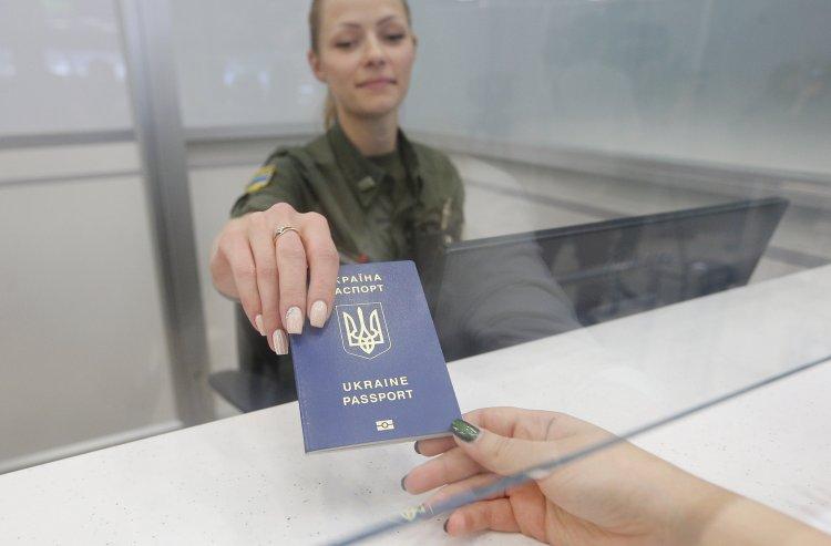 К вопросу двойного гражданства нужно подходить осторожно