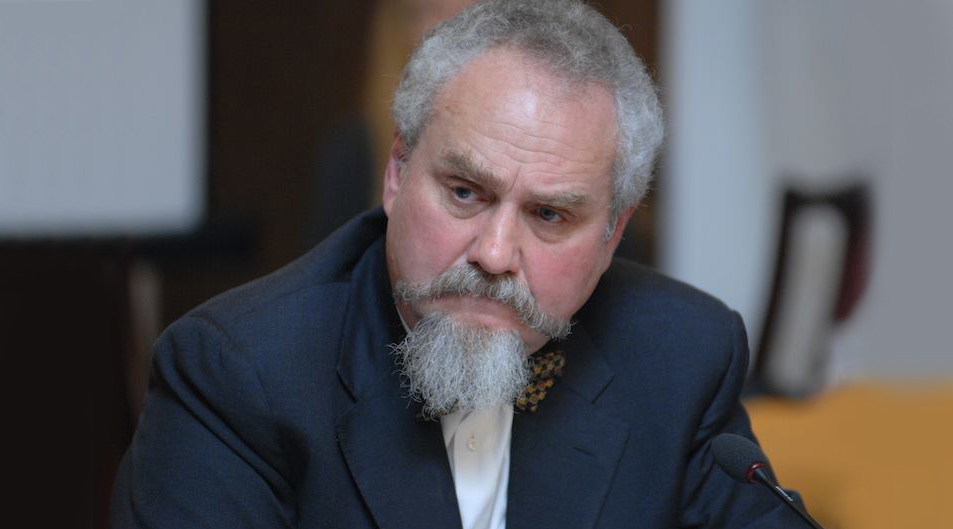 Российский историк о борьбе между элитами в РФ