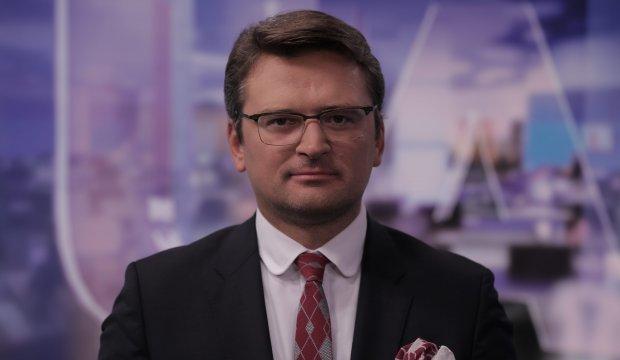 Відносини між Україною та ЄС сповнені оптимізму