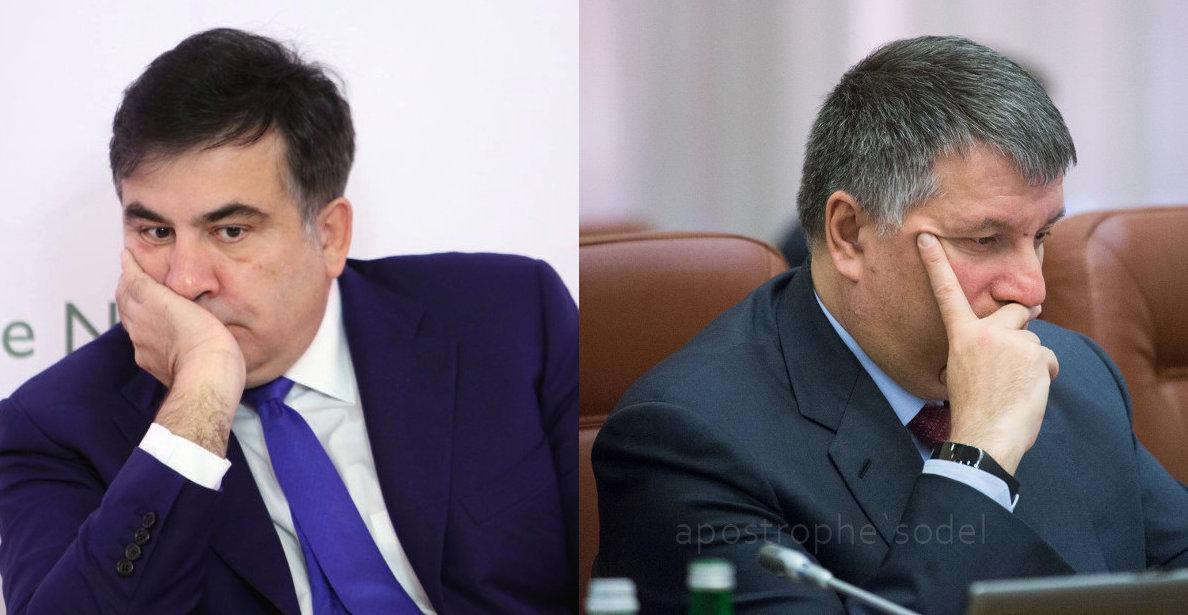 Конфликт между министром и губернатором еще больше усложнил отношения между президентом и премьером