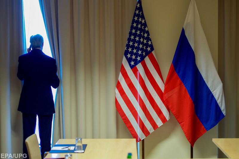 Кремль согласовал с США кандидатуры новых главарей Л/ДНР
