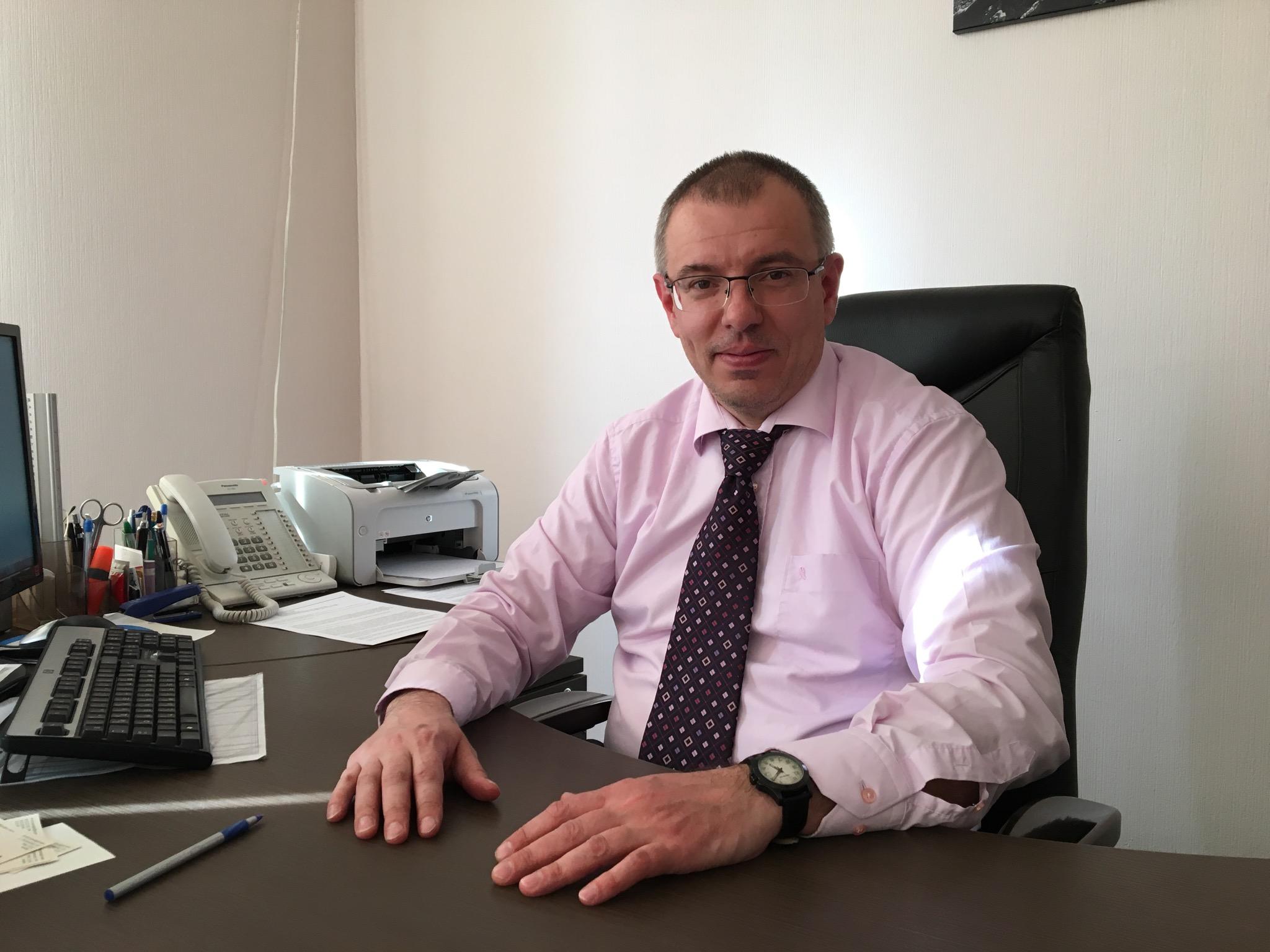 О махинациях в банковской системе Украины