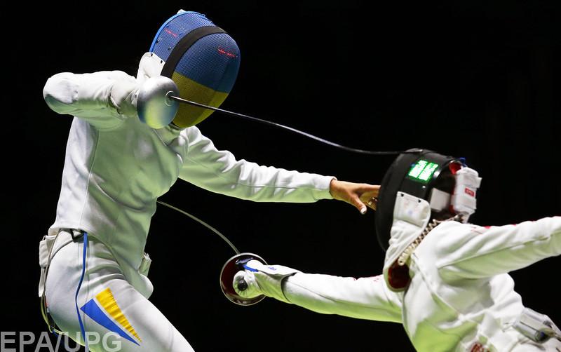 В Рио-де-Жанейро стартовала основная часть олимпийских состязаний
