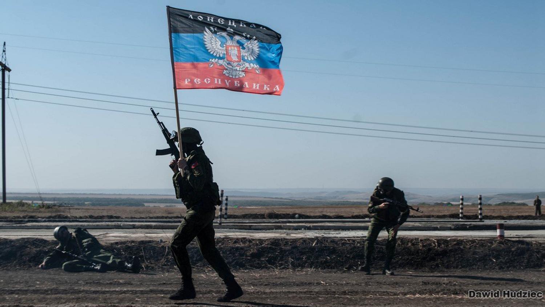 Николай Маломуж о намерениях Кремля на президентские выборы в Украине