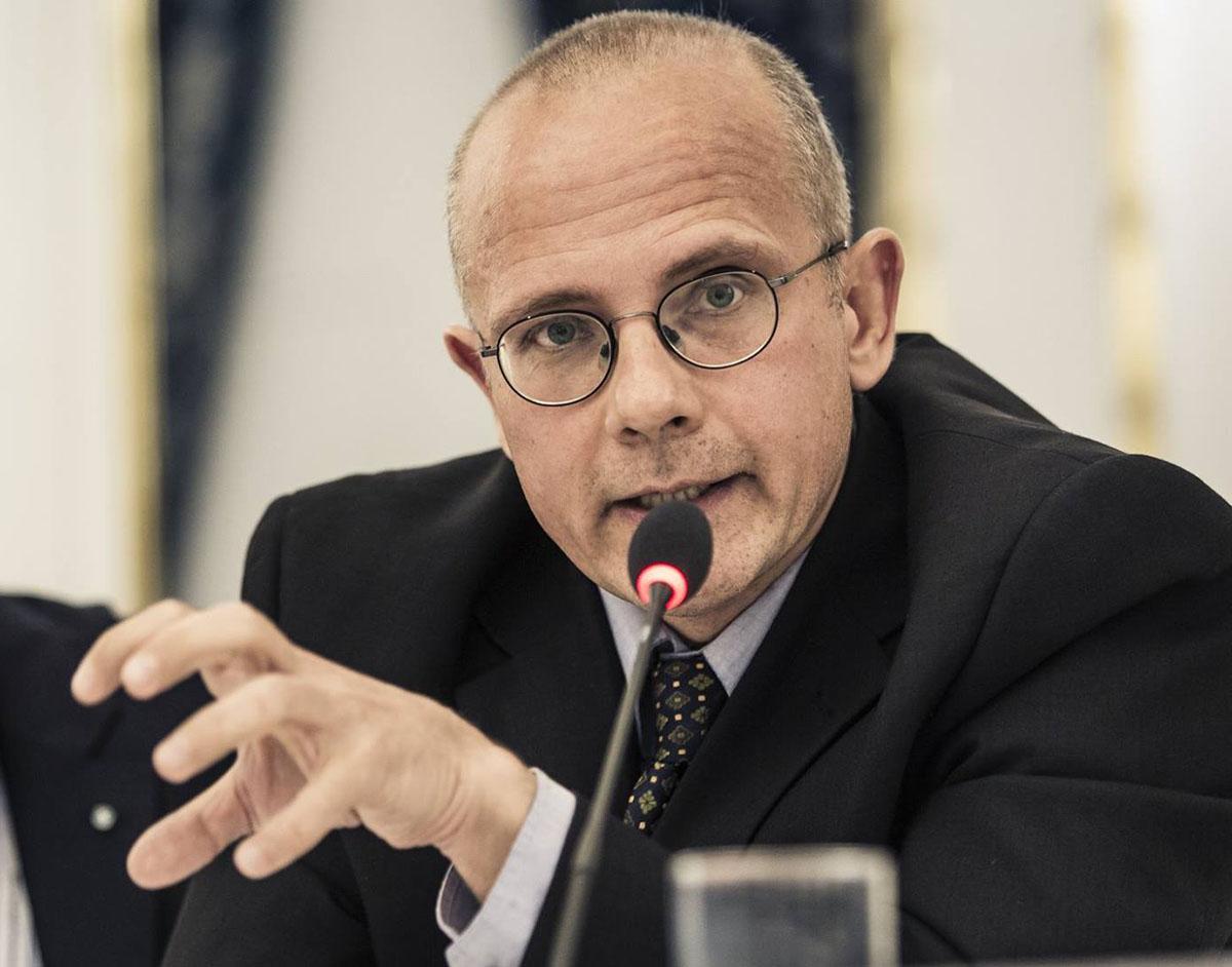 Западный эксперт рассказал о плюсах и минусах первых двух лет правления Петра Порошенко