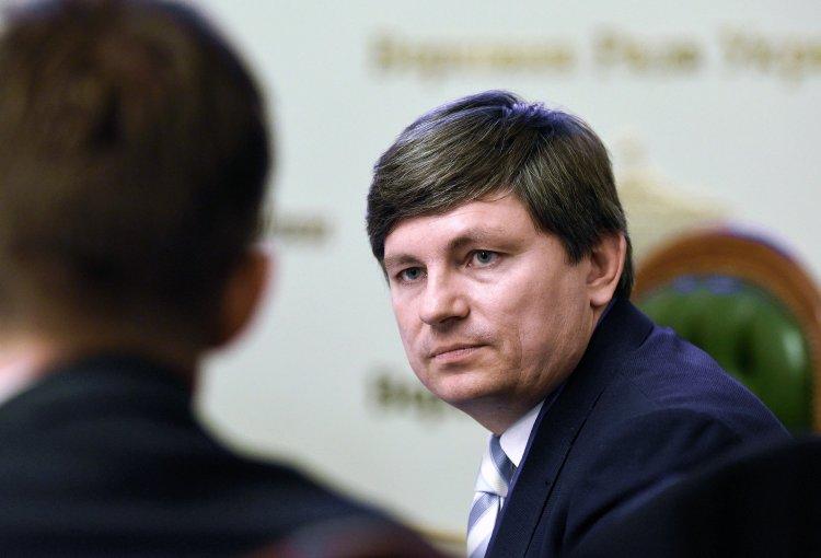 Новый лидер фракции Порошенко назвал одной из задач эффективное внедрение в Раде законопроектов президента
