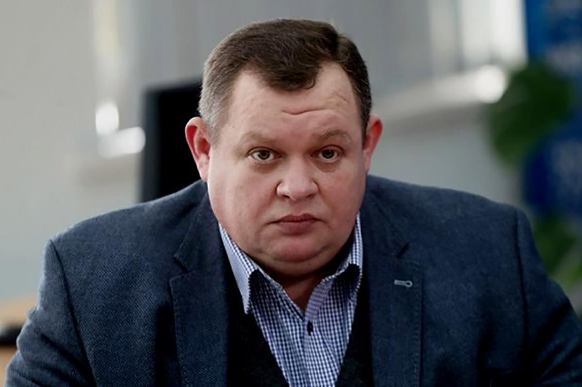 Владимир Зеленский пригласил журналистов, а приедут пропагандисты