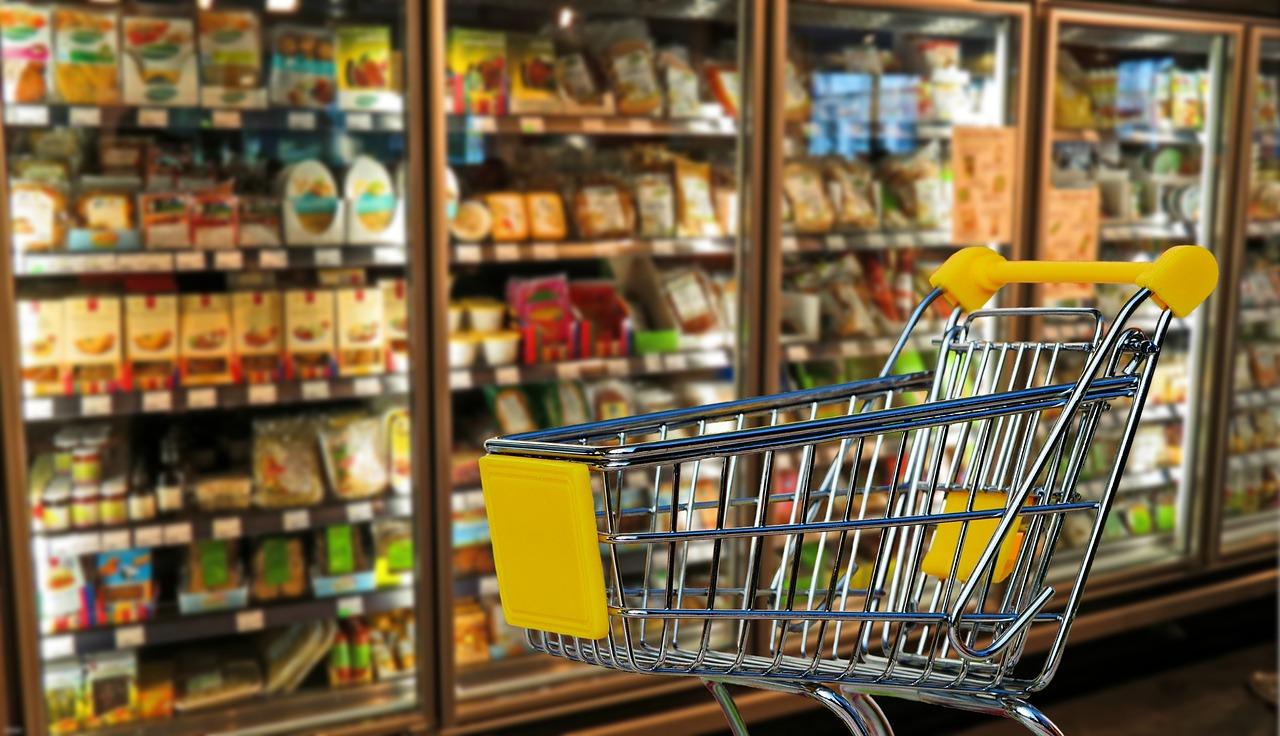 Эксперты не слишком оптимистичны в прогнозах насчет инфляции