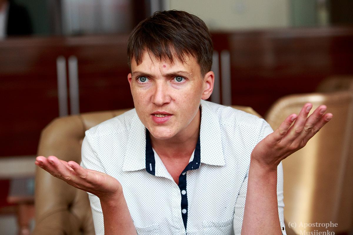 Українська льотчиця розповіла про три способи повернення окупованого півострова