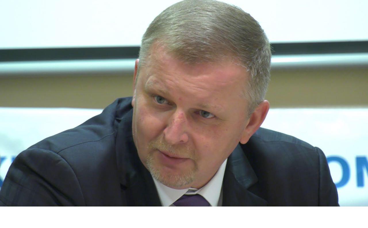 Адвокат рассказал о последствиях, которые могут вызвать резонансные заявления Дмитрия Суса