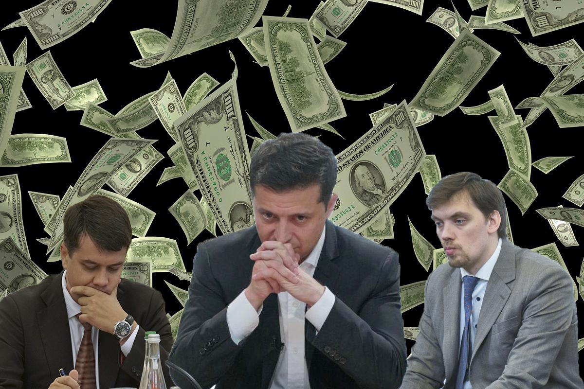 Україна покращила рейтинг на 7 позицій