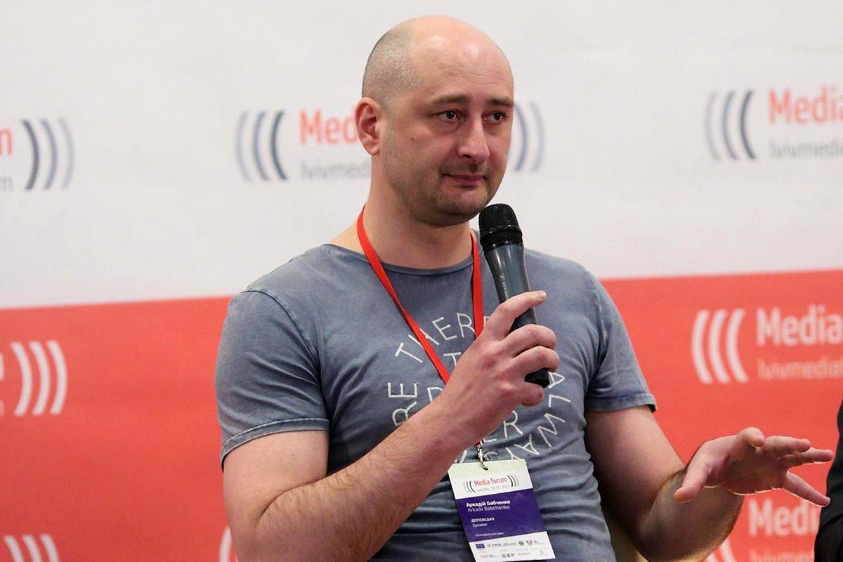 О единственном способе решить конфликт на Донбассе
