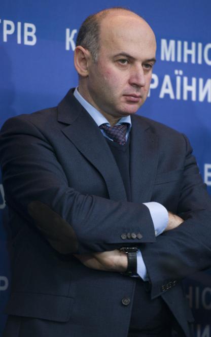 Будущий глава Госреестра рассказал о грядущих реформах в секторе госрегистрации