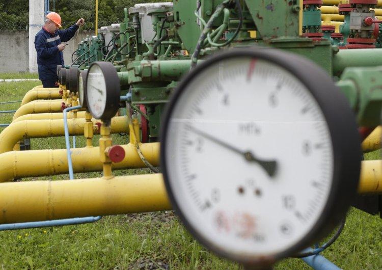 Почему активисты на Харьковщине неожиданно решили протестовать против добычи газа
