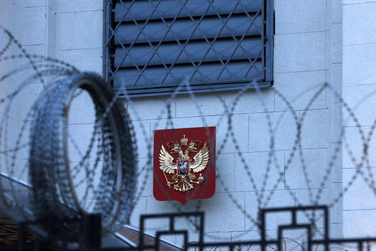Эрозия западной поддержки может заставить Киев искать дополнительные альянсы со странами, такими как Польша и страны Балтии