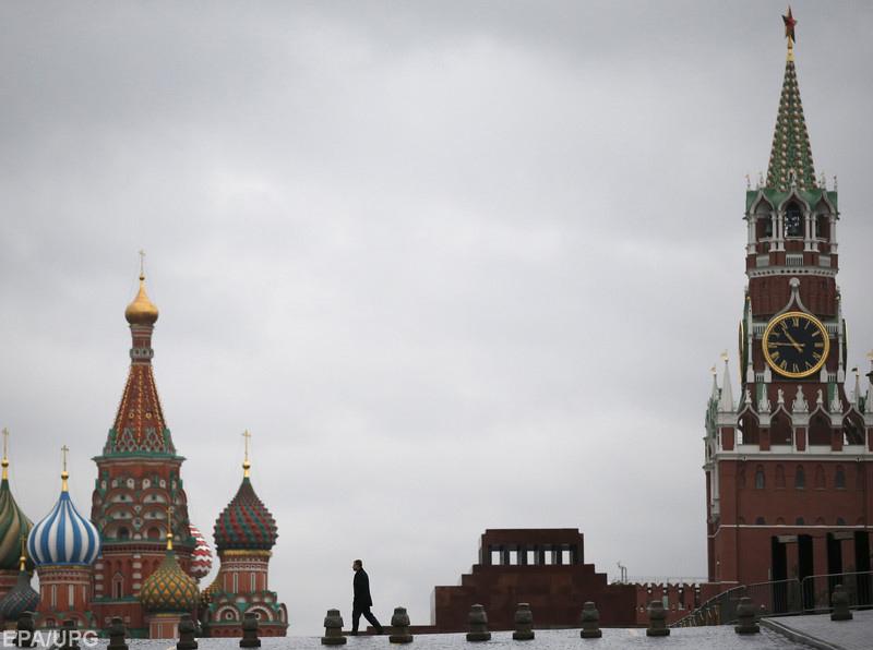 В Кремле уже готовы к очередному распилу денег