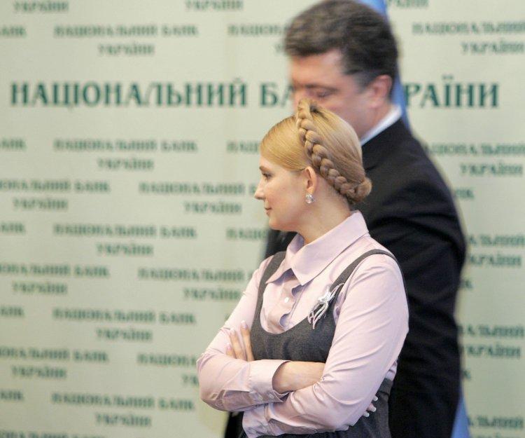 """За чьи деньги пытаются """"оболванить"""" украинцев"""