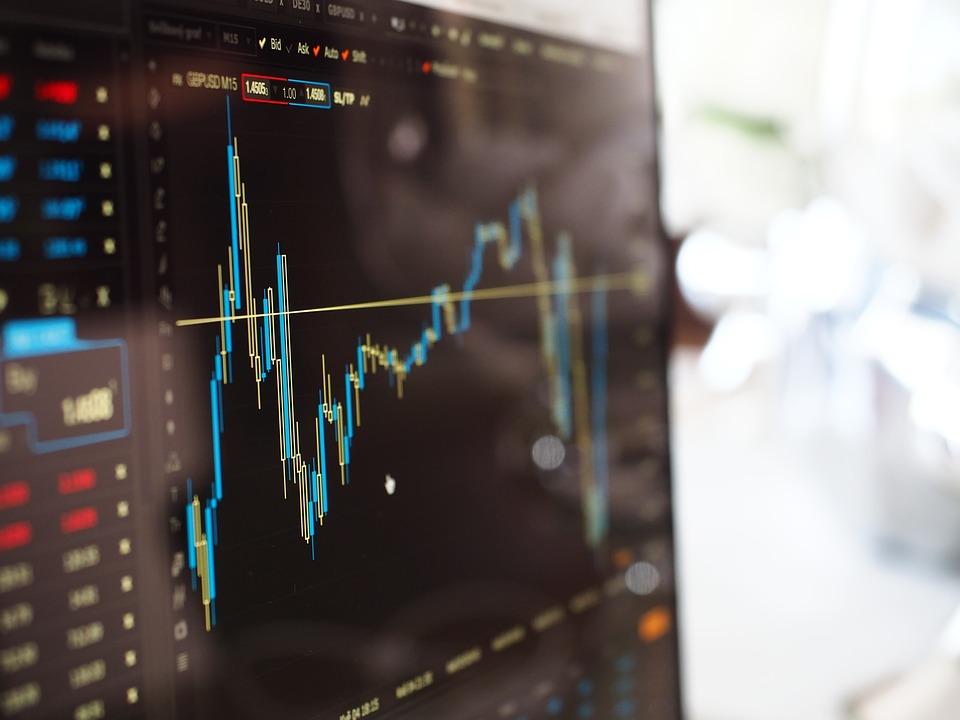 Законопроект о деривативах выписан сперва под регулятора, а лишь за тем под участников рынка