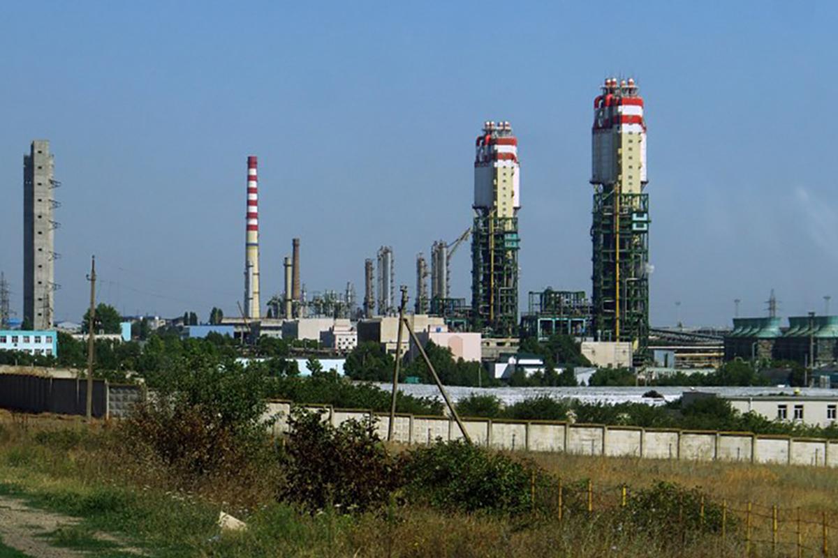 Зеленский поставил задачу продать 500 госпредприятий