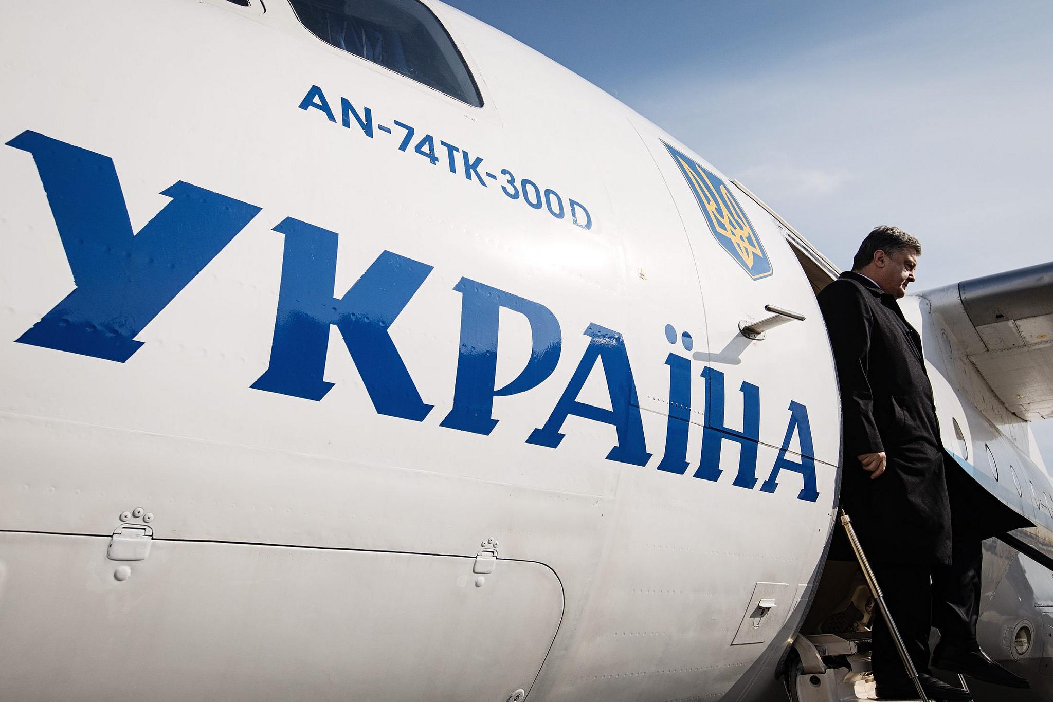 Какие конфликты ждут украинскую политику в 2018 году