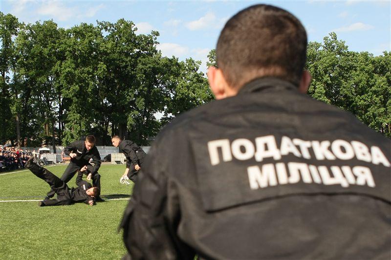 Правительство подготовилось к созданию Службы финансовых расследований