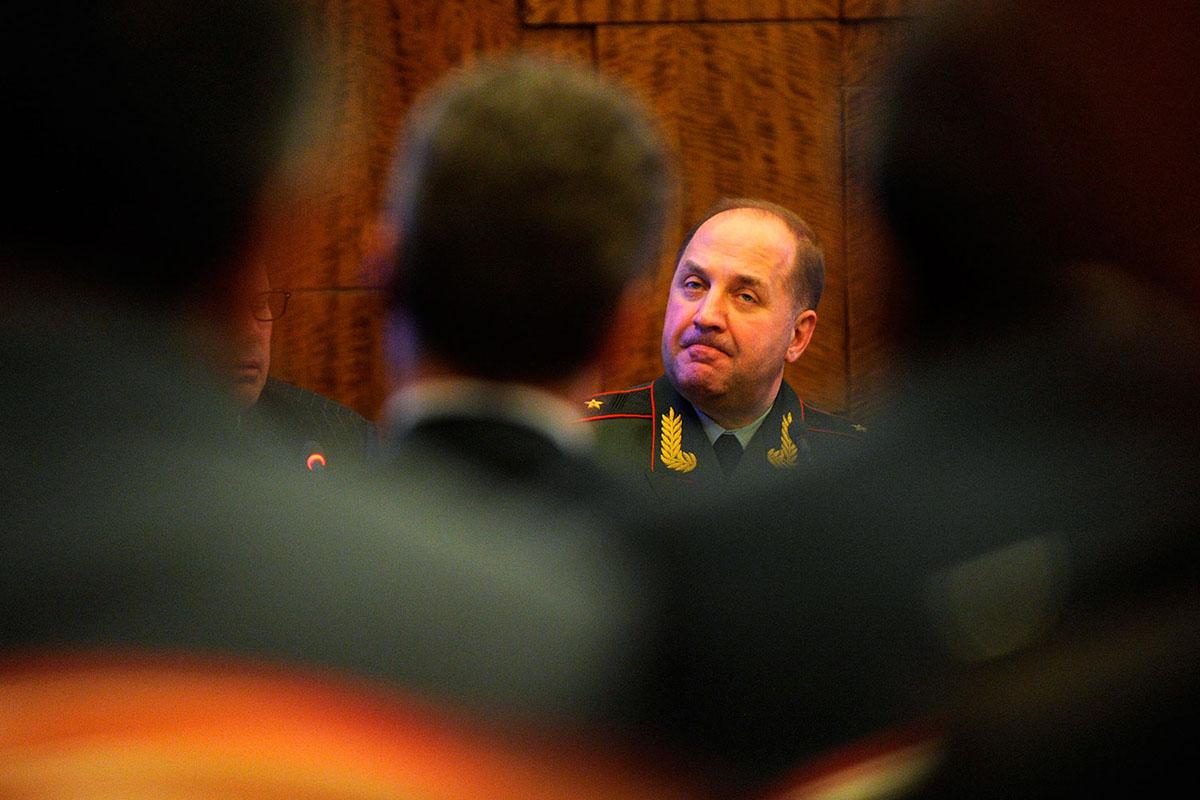 У Путина проблемы, а ход войны на Донбассе может измениться