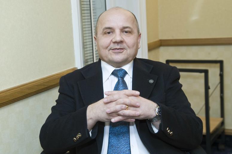 Відомий письменник рекомендував Україні не прагнути до членства в Євросоюзі