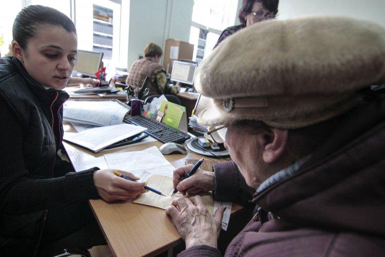 Кому призначають субсидії в Україні 2016 року