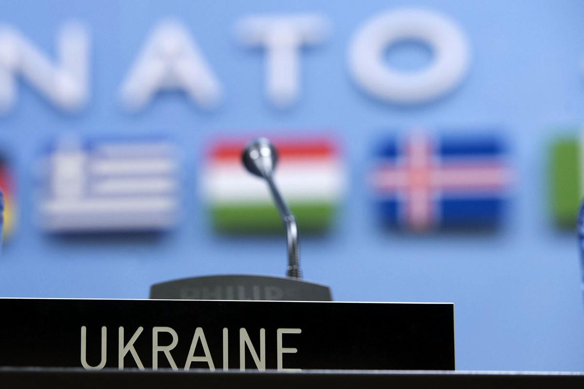 Стандарты НАТО – это не только армия, но и профессиональные чиновники сектора обороны, без которых любые реформы - ничто