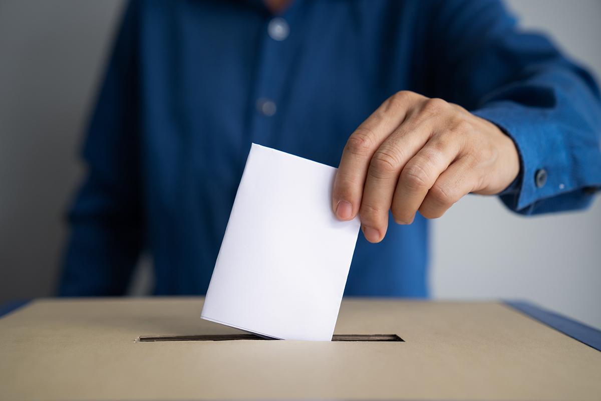 Плюсы и минусы закона о референдумах