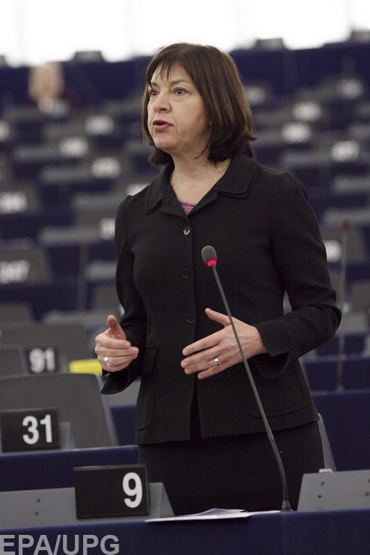 Депутат Европарламента считает, что Кремлю не удастся обменять Украину на Сирию