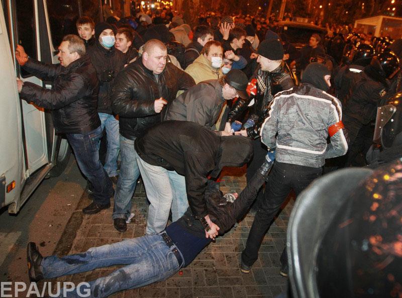 http//apostrophe.com.ua/uploads/image/f6cfb5c1955e4eb8753de8808d5ede9f.jpg