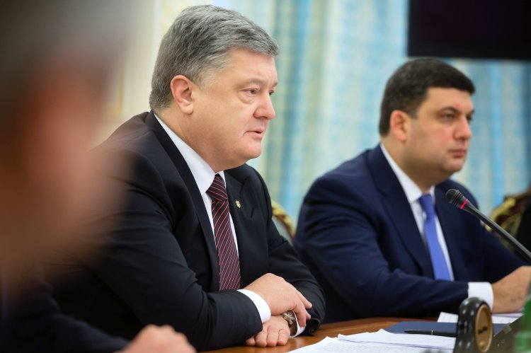 Дмитрий Шимкив решил вернуться в бизнес