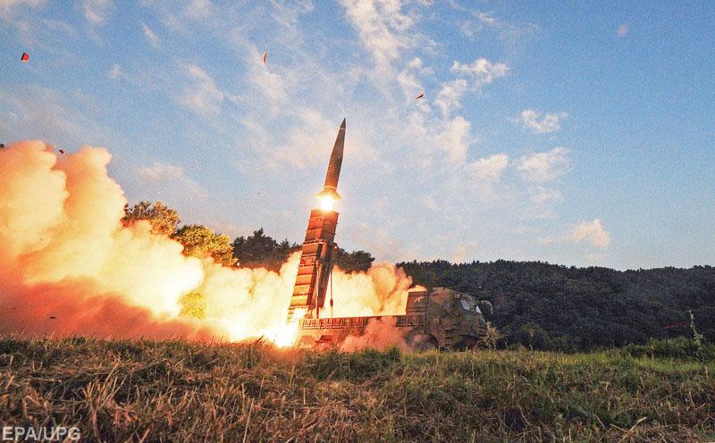 США упускают время для превентивного удара по КНДР